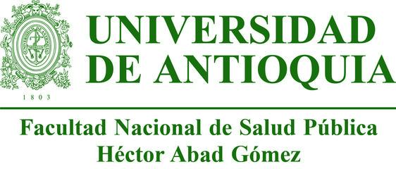 FNSP cuestiona severamente declaraciones de ex rector Mauricio Alviar