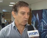 ASMEDAS Antioquia postula al médico Jorge Iván Posada Vélez a la Junta Directiva de Metrosalud en representación de los Profesionales de la ESE