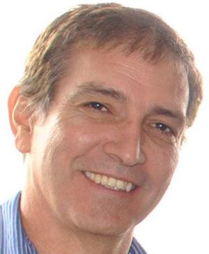 Médico Jorge Iván Posada repite período