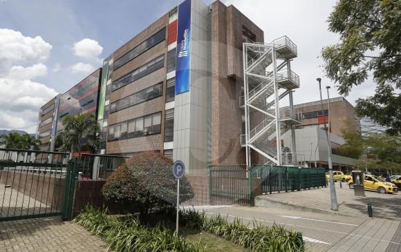 Clínica Medellín tendrá dueño español en 2019