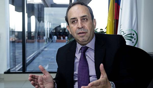 Supersalud ordenó liquidar el programa de salud de la EPS Comfacor