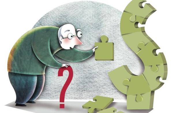 Hubo engaño en traslado de fondos públicos de pensiones a los privados