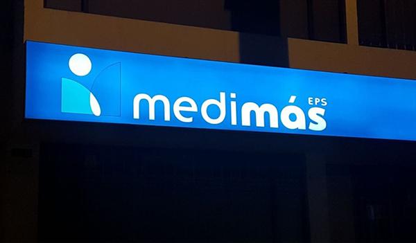 Procuraduría, Contraloría y Defensoría piden reversar venta no autorizada de acciones de propietaria de Medimás