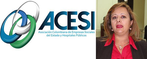 Medimás incumple, amenaza y pide renegociar tarifas a hospitales públicos: Acesi