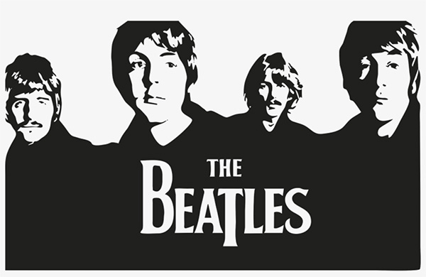 The Beatles: Músicos por siempre
