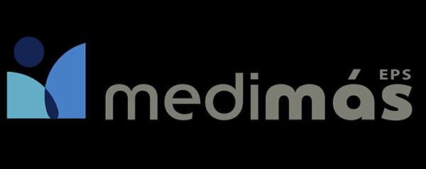 Medimás le responde a denuncias de Acesi