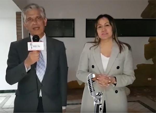 ¿El Plan de Desarrollo afecta la Medicina en Colombia?