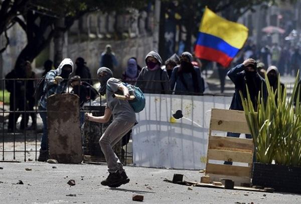 ¿Por qué se celebra el Día del Estudiante en Colombia el 8 de junio?