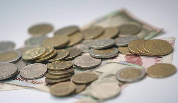 Los líos económicos de la EPS Emdisalud