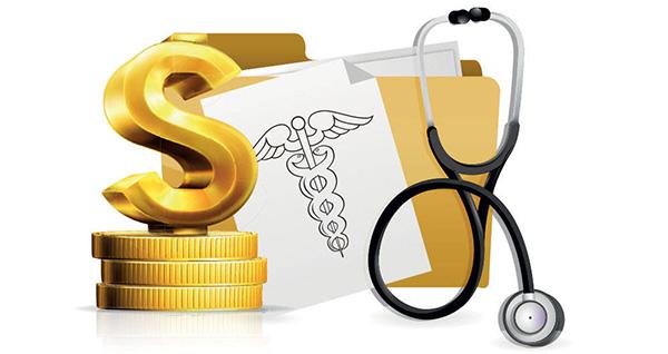 Esperanzas por ingreso de recursos a hospitales de Antioquia