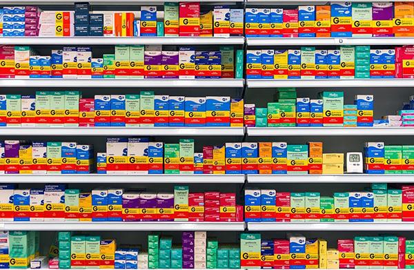 13 billones de pesos le han costado al Estado recobros por medicamentos: Procuraduría