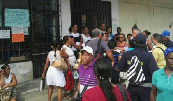 Esta es la cruda realidad que viven los médicos especialistas en la Isla de San Andrés