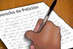 derecho-de-peticion