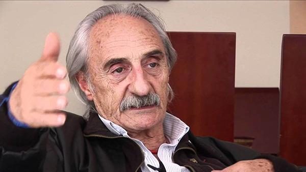 Murió Alfredo Molano Bravo, comisionado de la verdad y periodista
