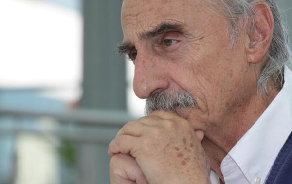 Alfredo Molano supo escuchar la profundidad de Colombia