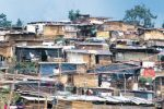foto_pobreza-en-colombia