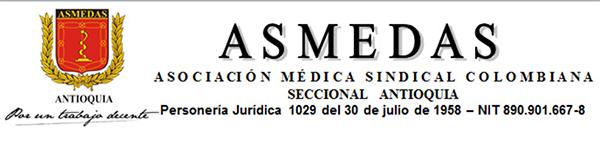 ASMEDAS Antioquia envió Derecho de Petición a Gerencia de Metrosalud