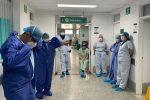 foto_covid-enfermedad-laboral