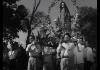 El río y la muerte, de Luis Buñuel (1954)
