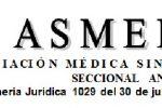 membrete-cartas-asmedas