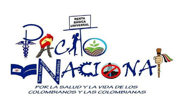 La Salud en Colombia está grave